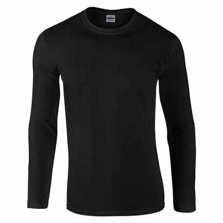 T-shirt manches longues Softstyle