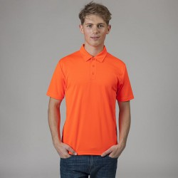 Polo sport cool