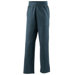 Pantalon sweat Campus